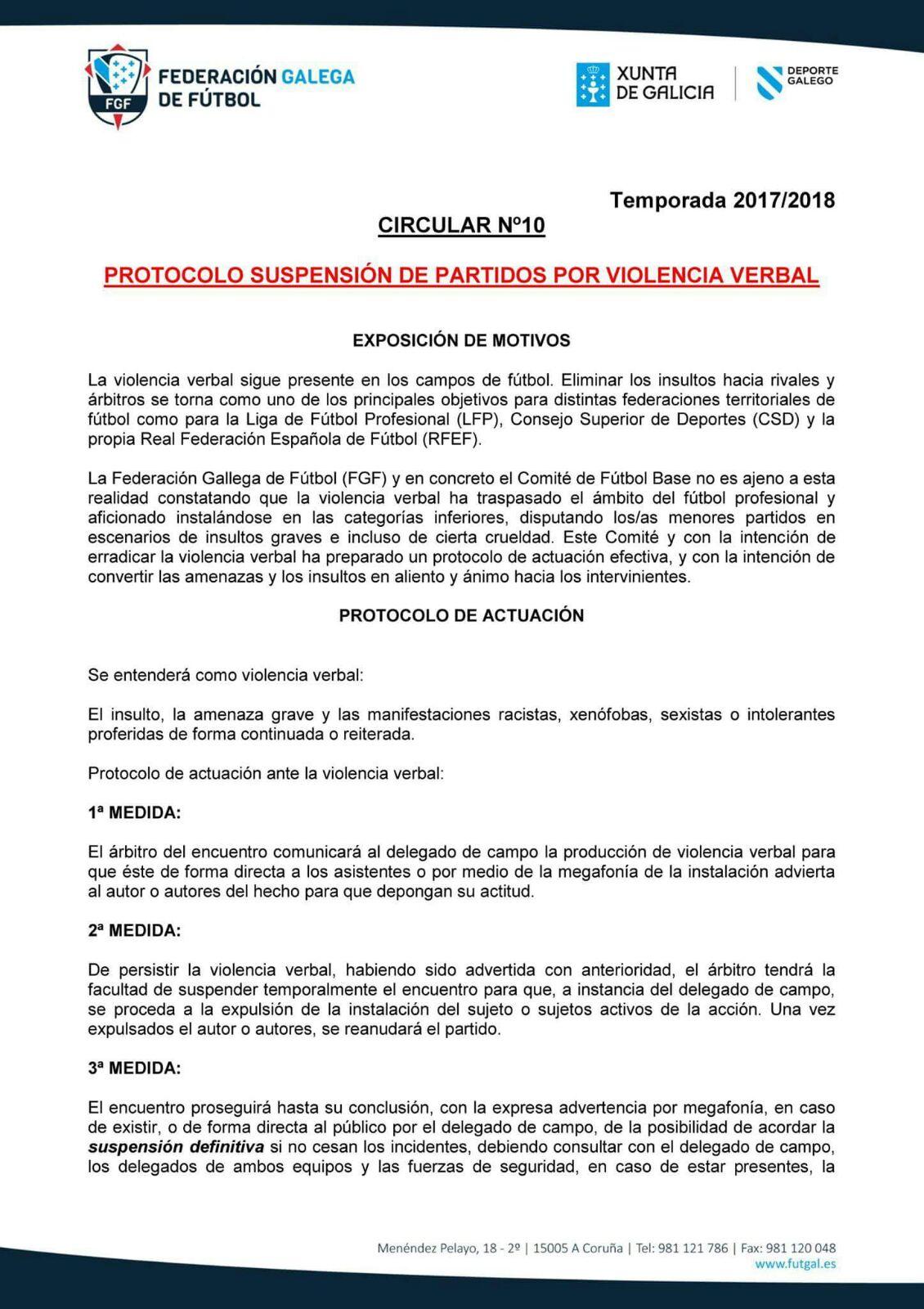 Asombroso Consulta De Seguridad Reanudar Muestra Composición ...